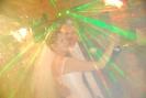 DJ Krys